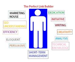 link builder | quality of link buider